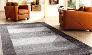 28 Genial Garten Teppich Luxus