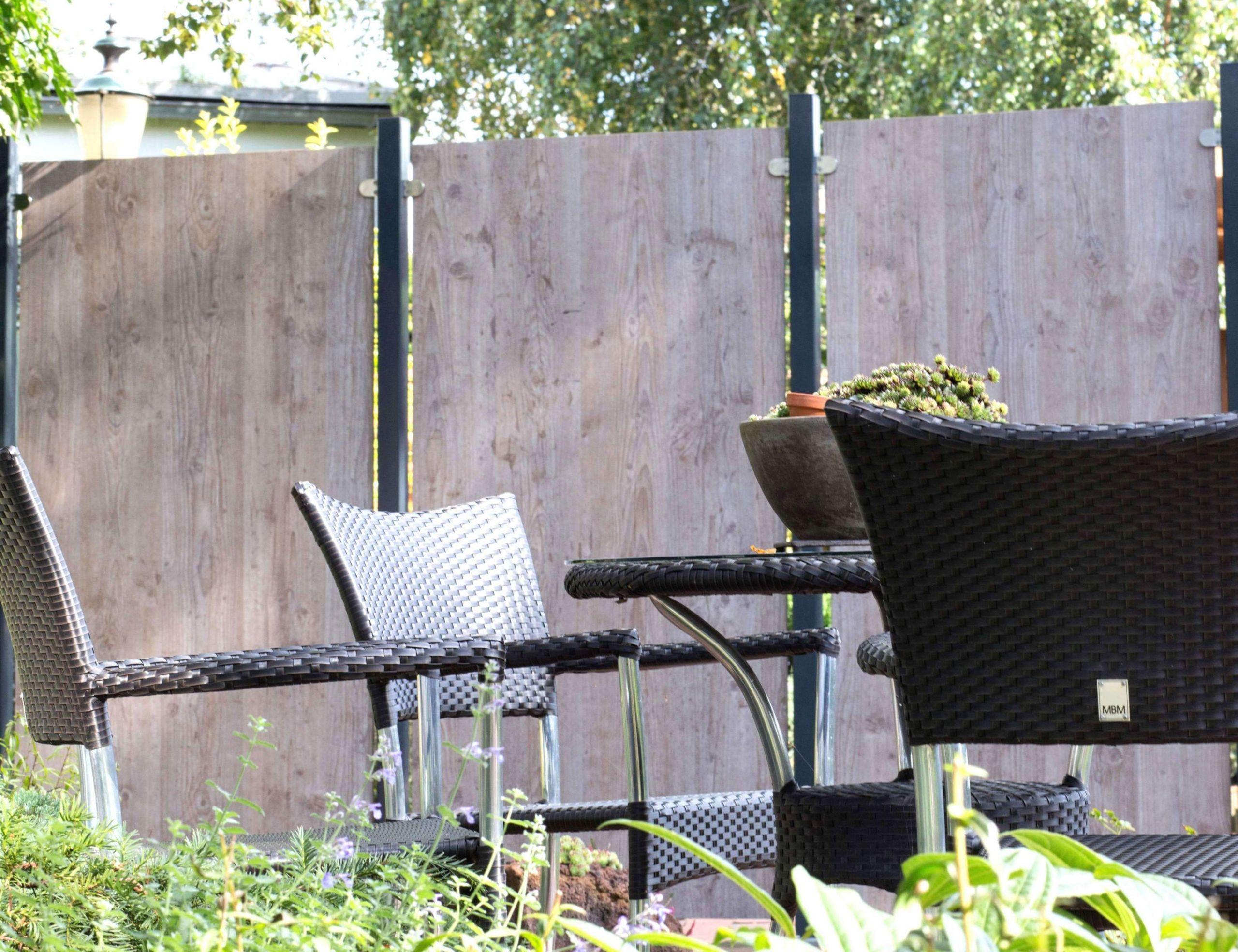 garten terrasse holz frisch sichtschutz garten terrasse beste terrasse aus beton terrasse aus beton