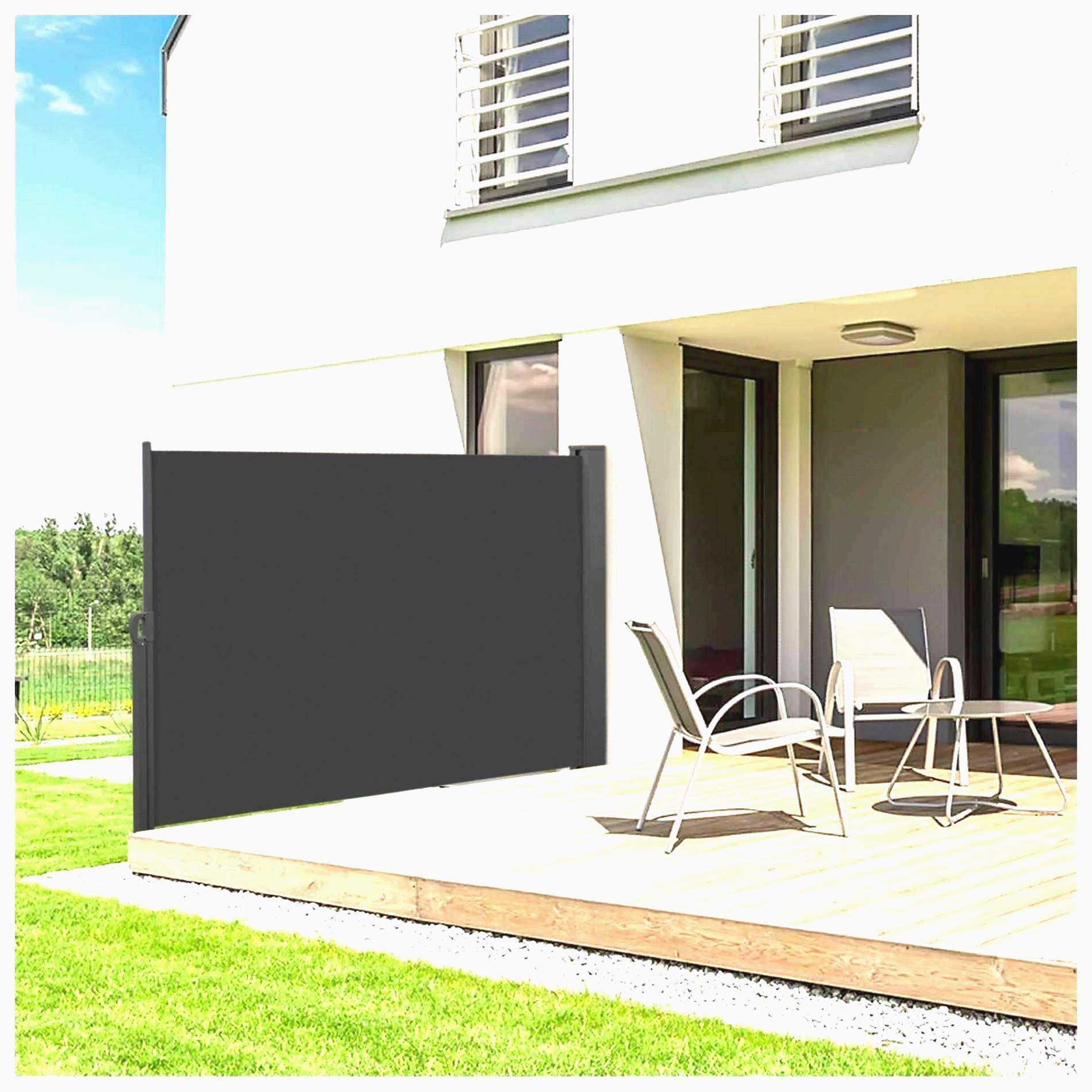 Garten Terrasse Holz Schön Sichtschutz Wohnzimmer Neu Holz Auf Terrasse