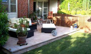 29 Neu Garten Terrasse Ideen Luxus