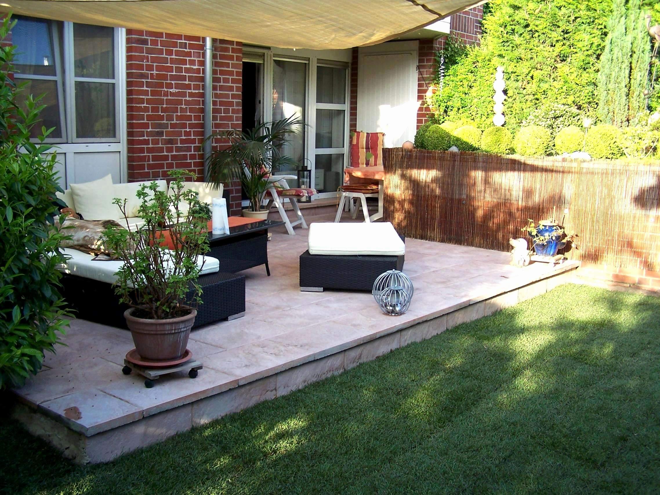 29 Neu Garten Terrasse Ideen Luxus Garten Anlegen