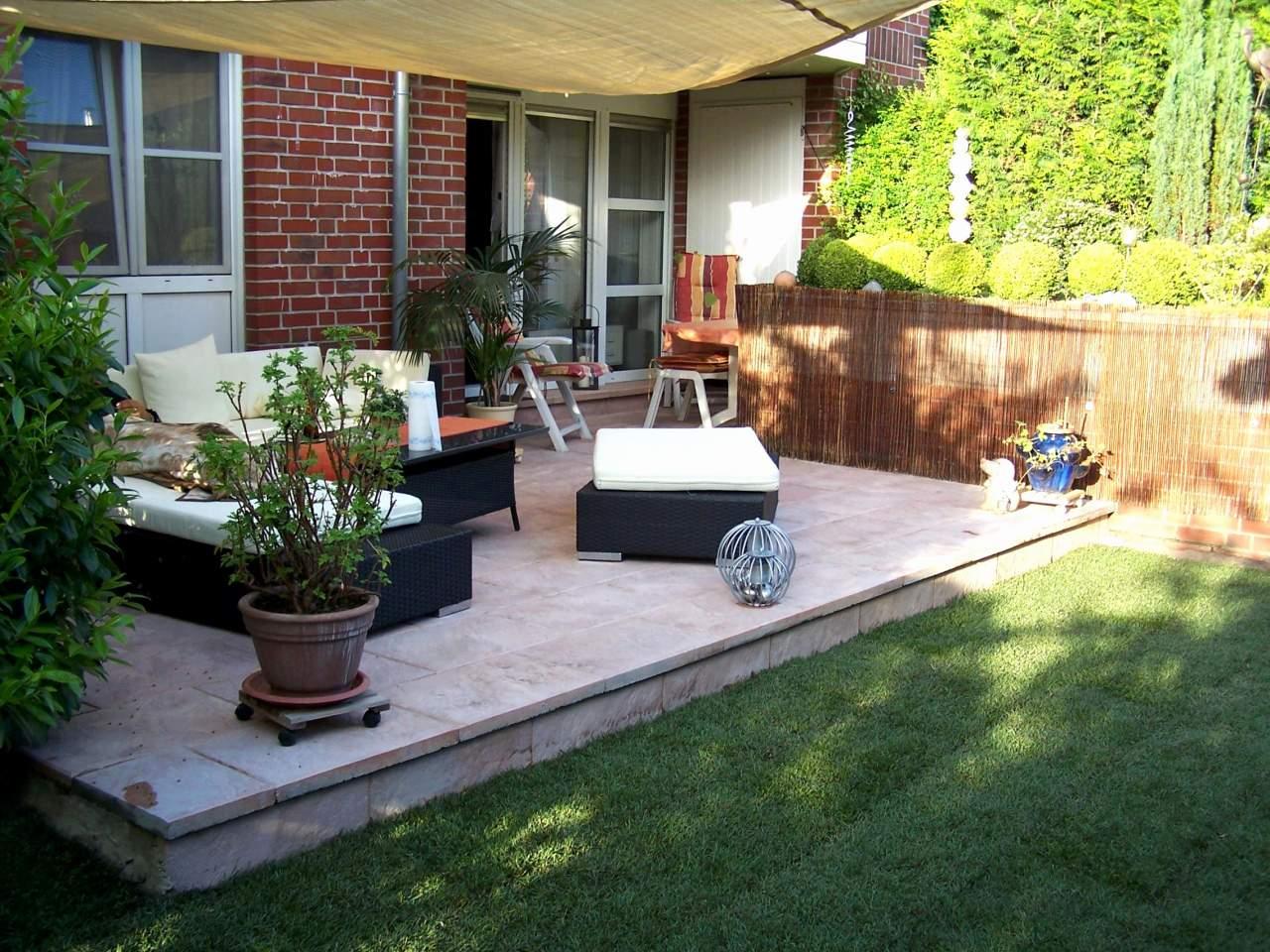 backyard porch terrasse balkon schon sitzbank mit stauraum garten neu sessel durch backyard porch