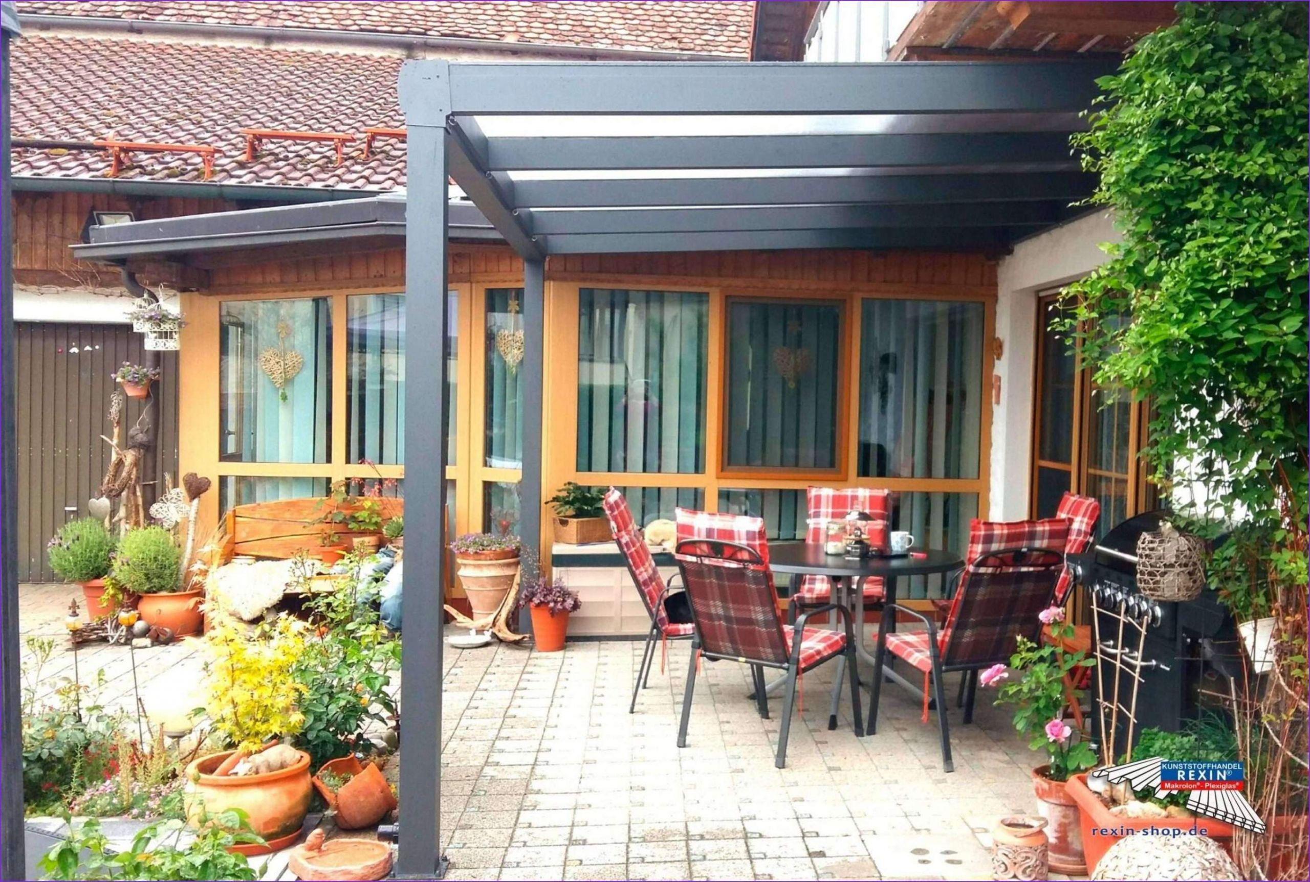Garten Terrasse Selber Bauen Einzigartig Terrassen Deko Selber Machen — Temobardz Home Blog