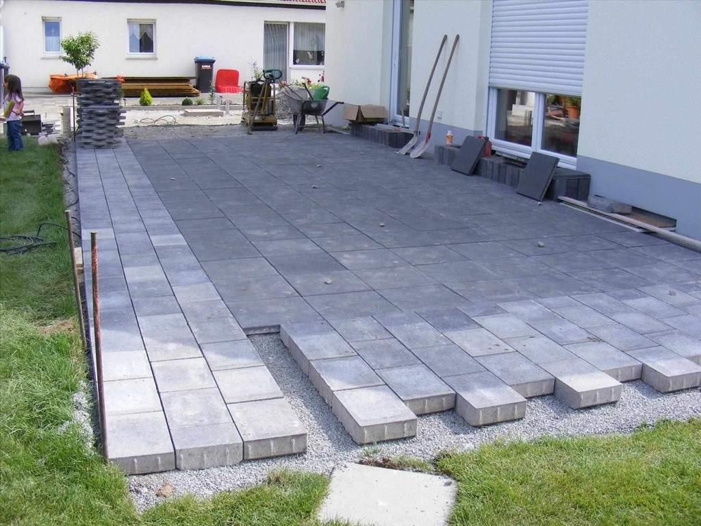 steine fur terrasse steine fr terrasse frisch terrasse bauen i with regard to dimensions 1900 x 1425
