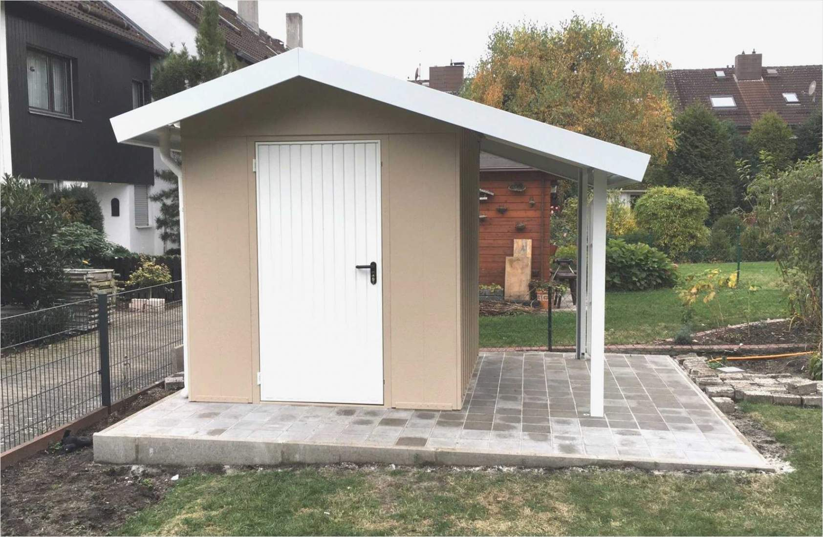 63 grose markise terrasse wetterschutzrollo selber bauen wetterschutzrollo selber bauen