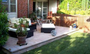 34 Neu Garten Terrassen Ideen Neu