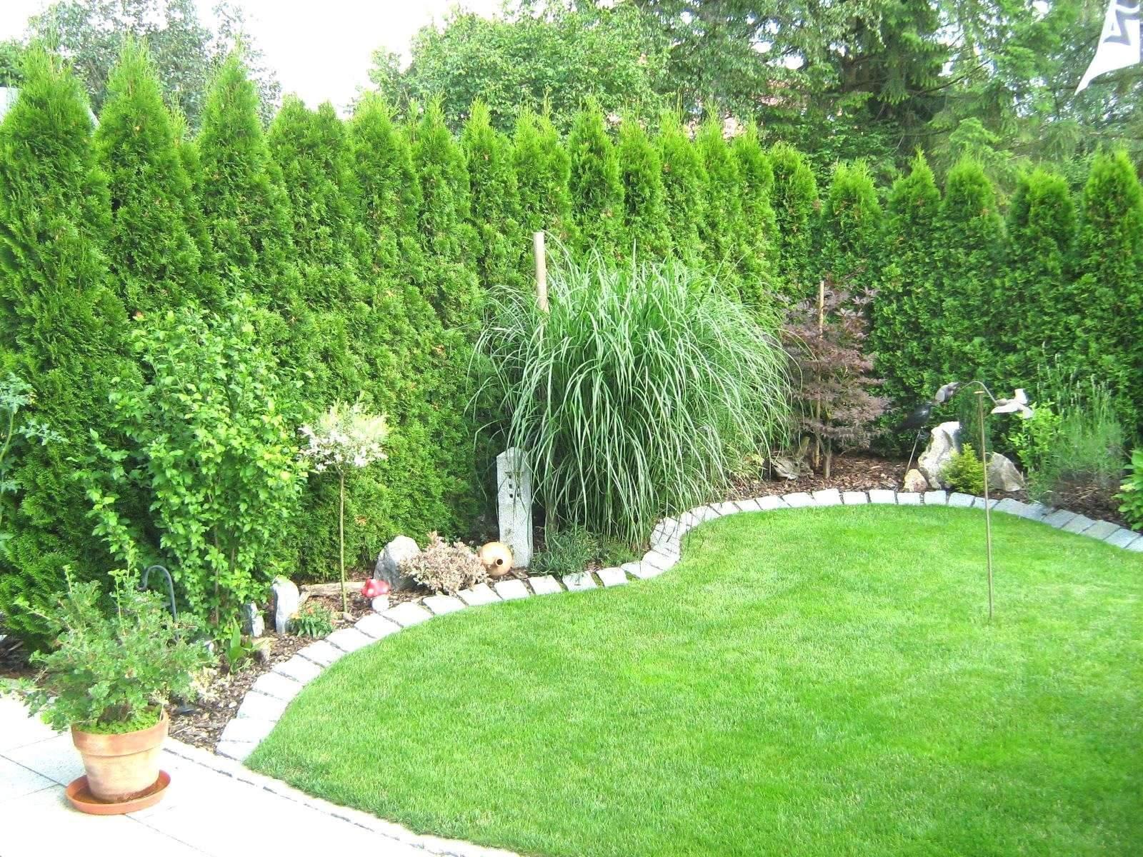 Garten Tipps Frisch Garten Tipps Elegant 84 Inspirierend Wie Gestalte Ich Meinen