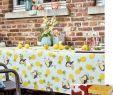 Garten Tischdecken Abwaschbar Genial Meterware Bistro Tuck Abwaschbar