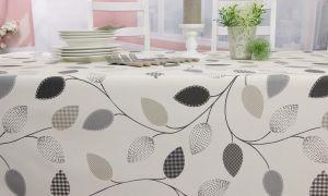 35 Elegant Garten Tischdecken Abwaschbar Luxus