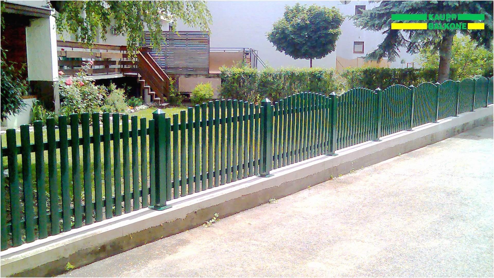 sichtschutzzaun selber bauen einzigartig naturzaun selber bauen neu garten zaun garten ideas zaun garten zaun of sichtschutzzaun selber bauen