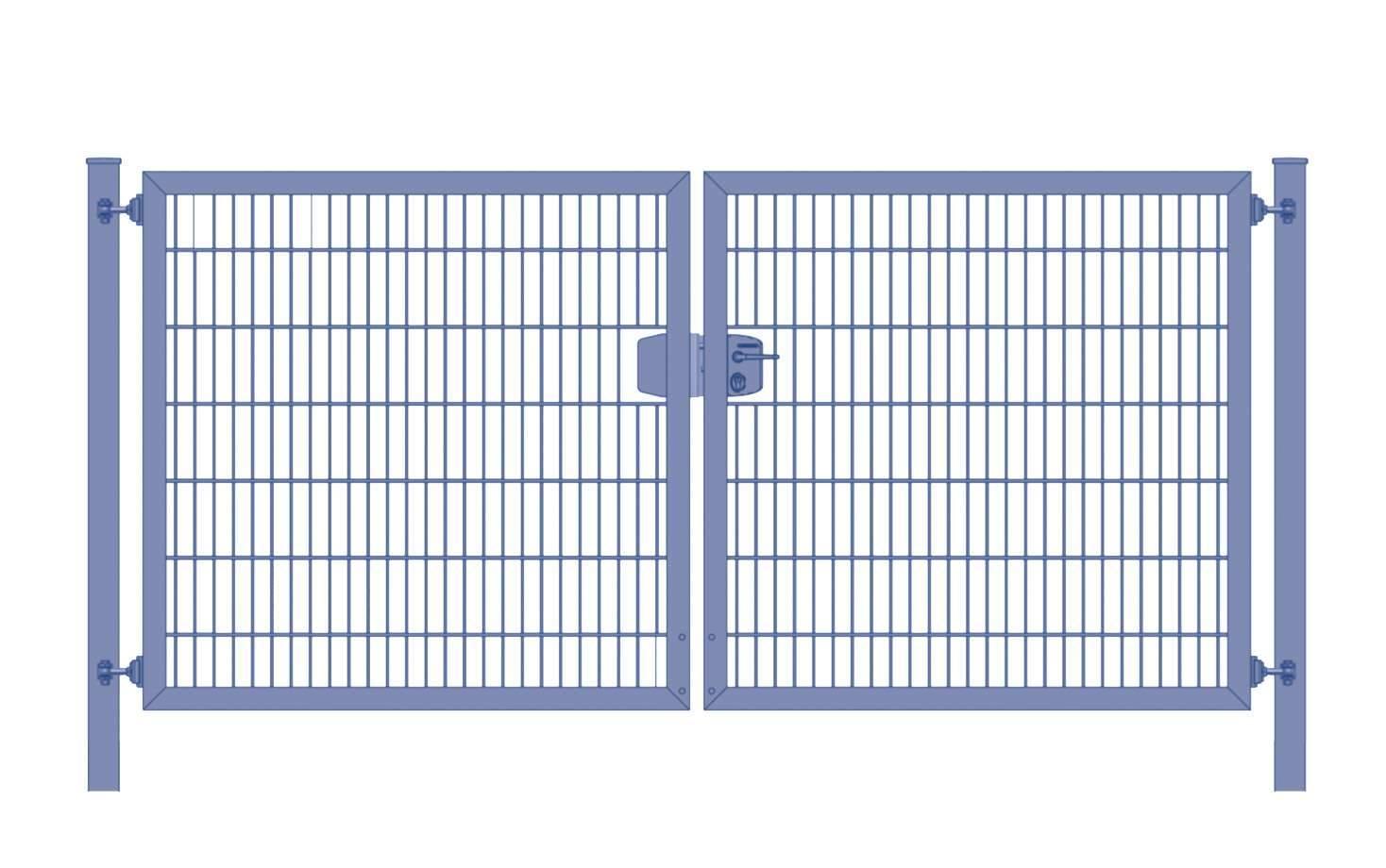 Einfahrtstor 2 fluegelig Anthrazit symmetrisch5c5552c484c27 1280x1280 2x