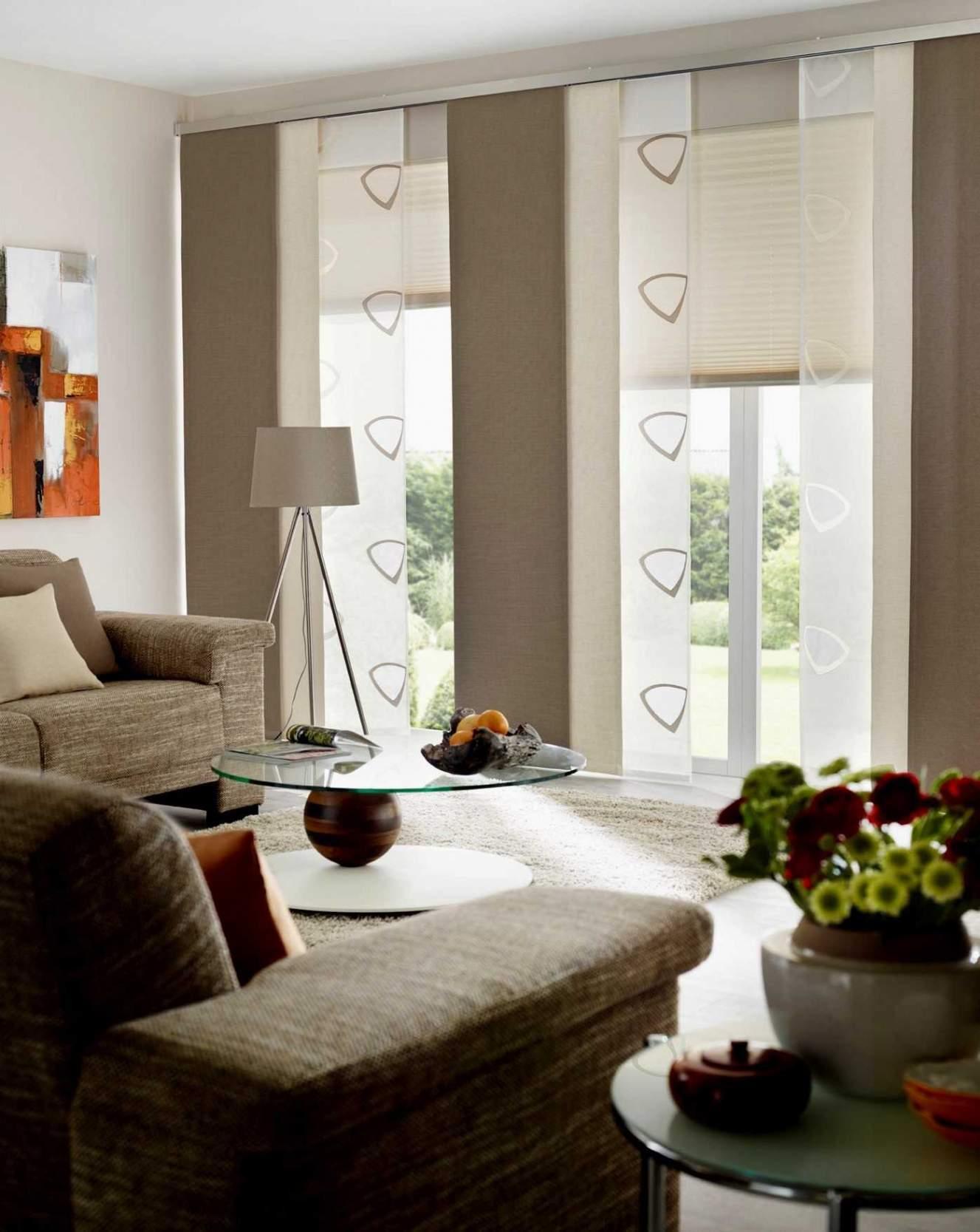 frisch 27 von wohnzimmer ideen fur kleine raume hauptideen gardine fur tur mit glaseinsatz gardine fur tur mit glaseinsatz