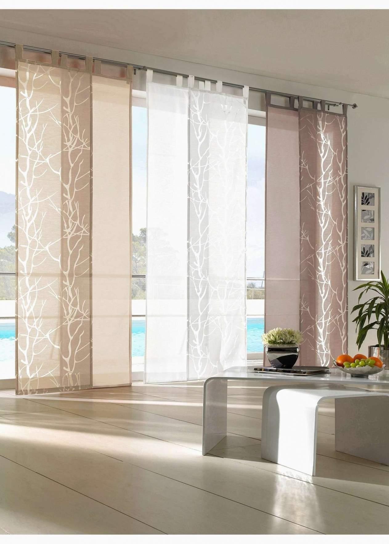 45 einzigartig seitenschutz balkon galerie gardine fur tur mit glaseinsatz gardine fur tur mit glaseinsatz