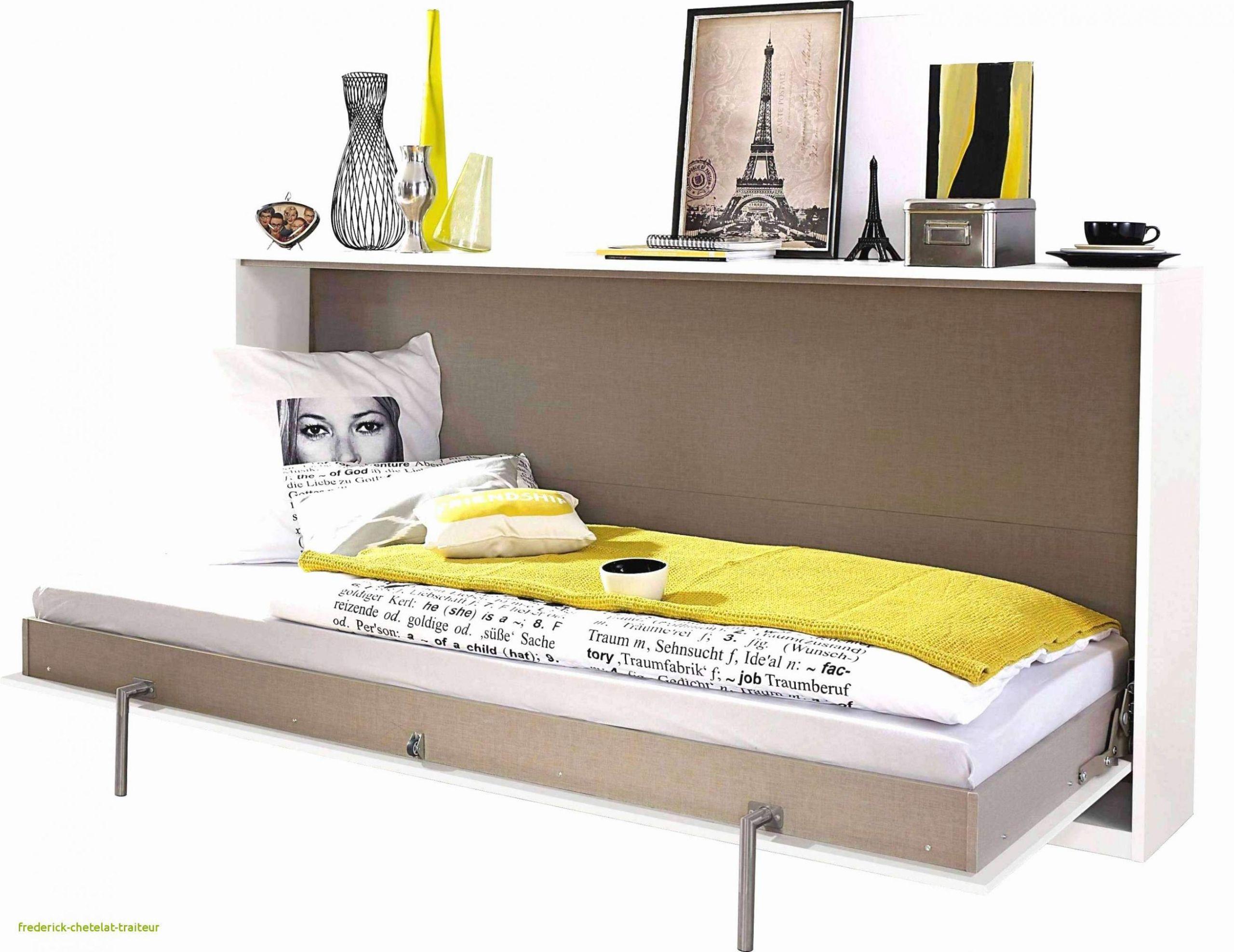 40 luxus alles fur garten losungen fur kleine schlafzimmer losungen fur kleine schlafzimmer