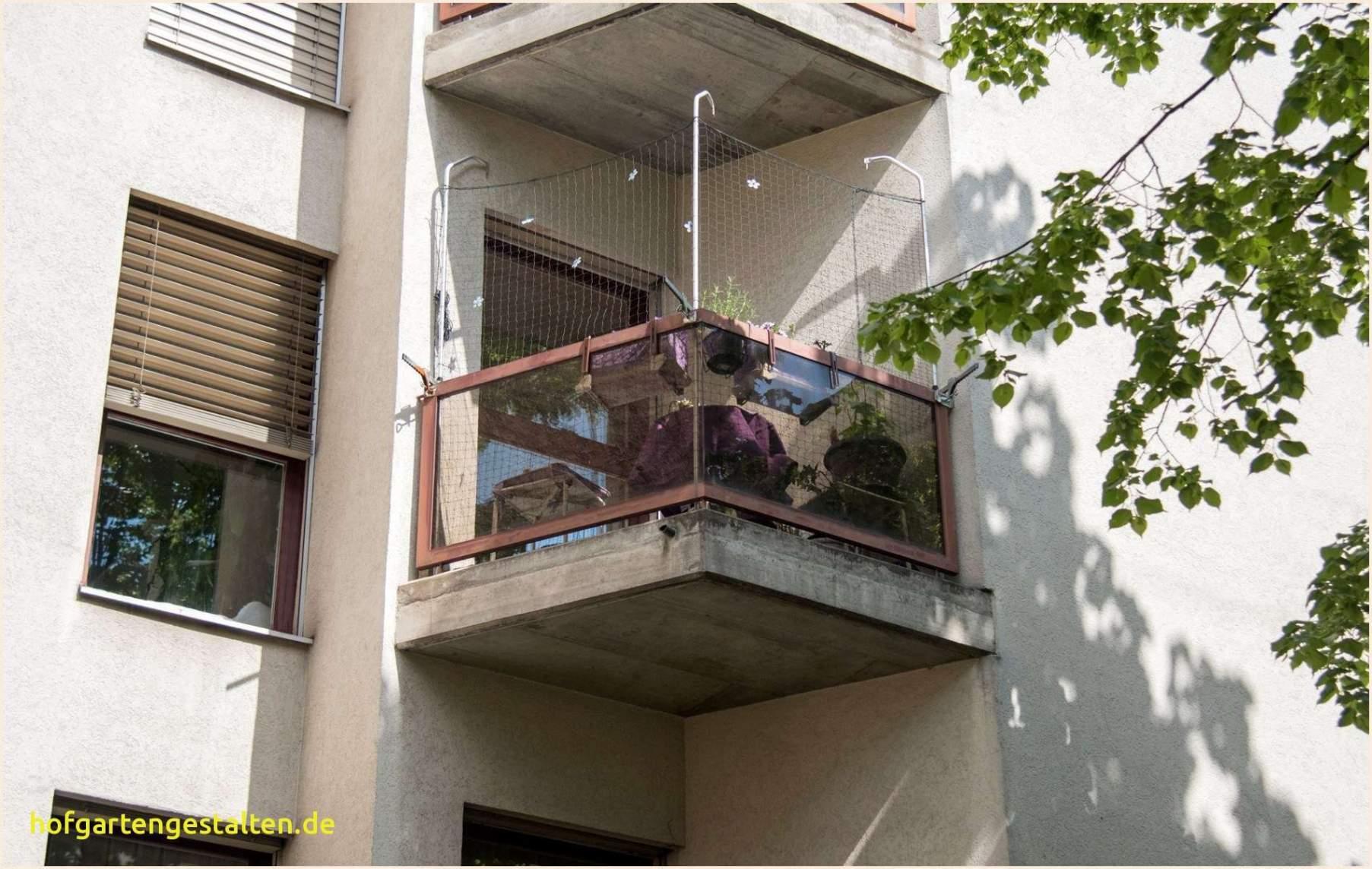 42 frisch balkon sichtschutz weis grafik gardine fur tur mit glaseinsatz gardine fur tur mit glaseinsatz 2