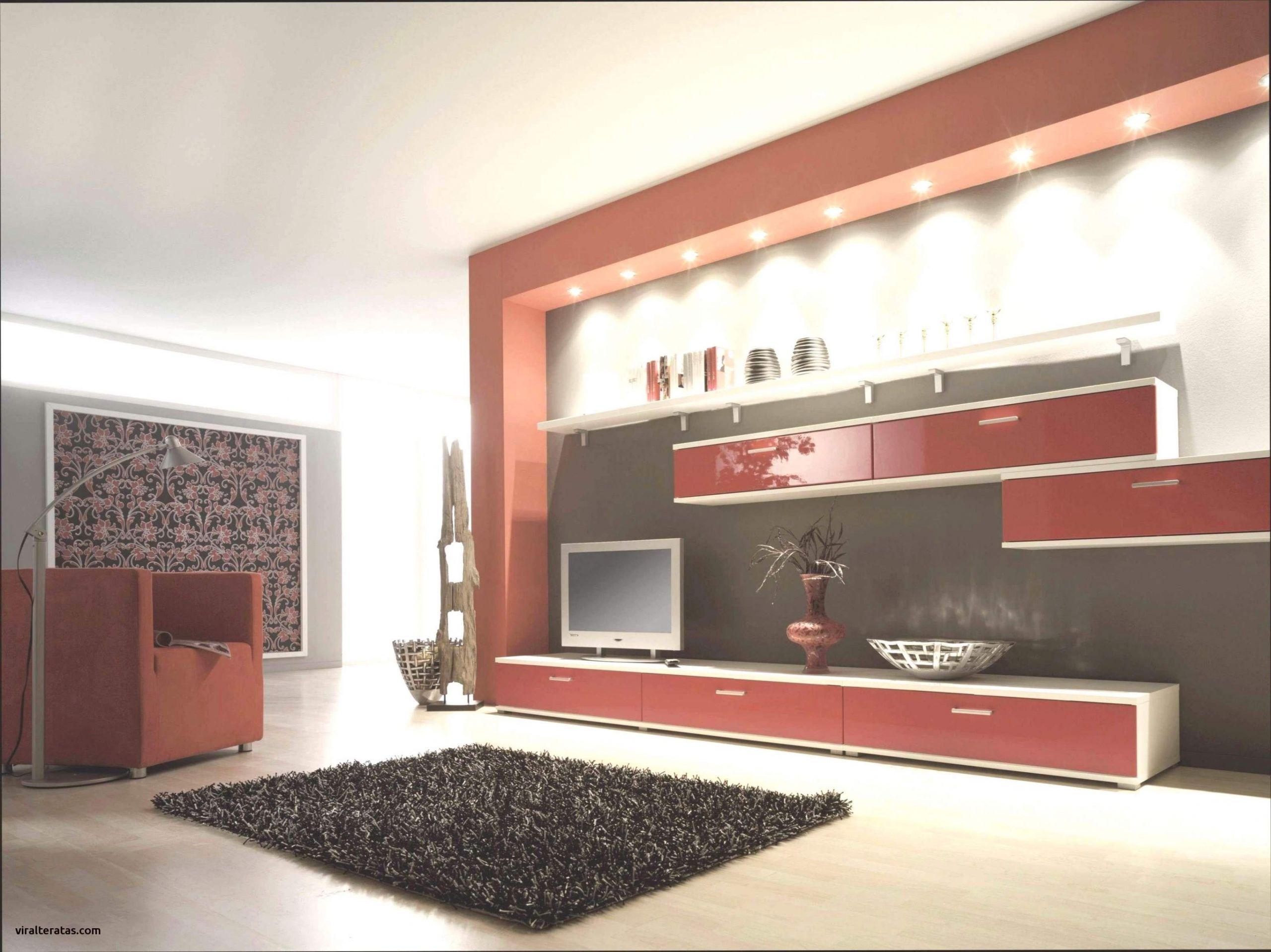 luxus schlafzimmer ideen fur kleine raume pinterest losungen fur kleine schlafzimmer losungen fur kleine schlafzimmer