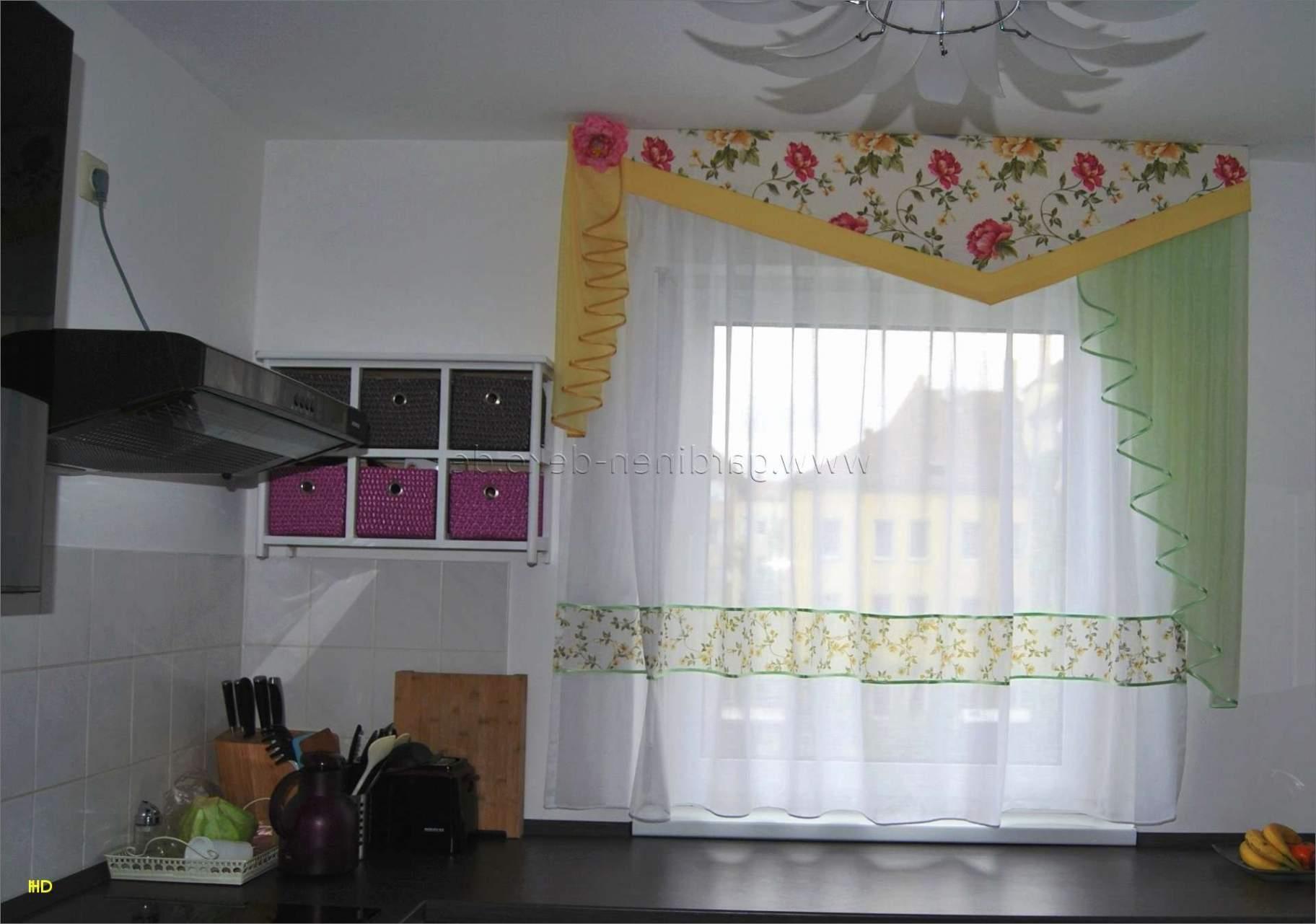 25 neu gardinen fur terrassentur und fenster einzigartig gardine fur tur mit glaseinsatz gardine fur tur mit glaseinsatz