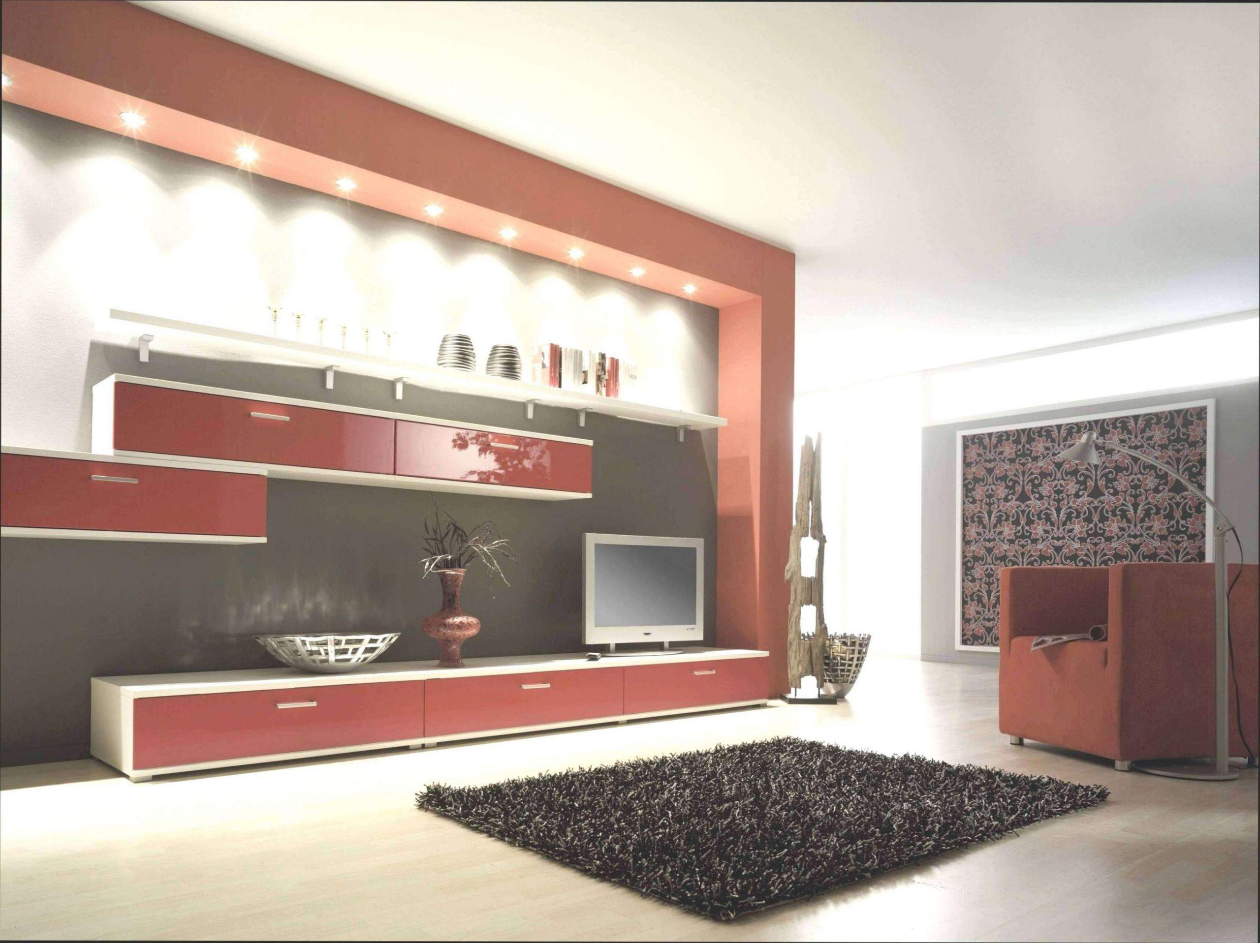 Garten Träume Neu Lösungen Für Kleine Schlafzimmer — Temobardz Home Blog