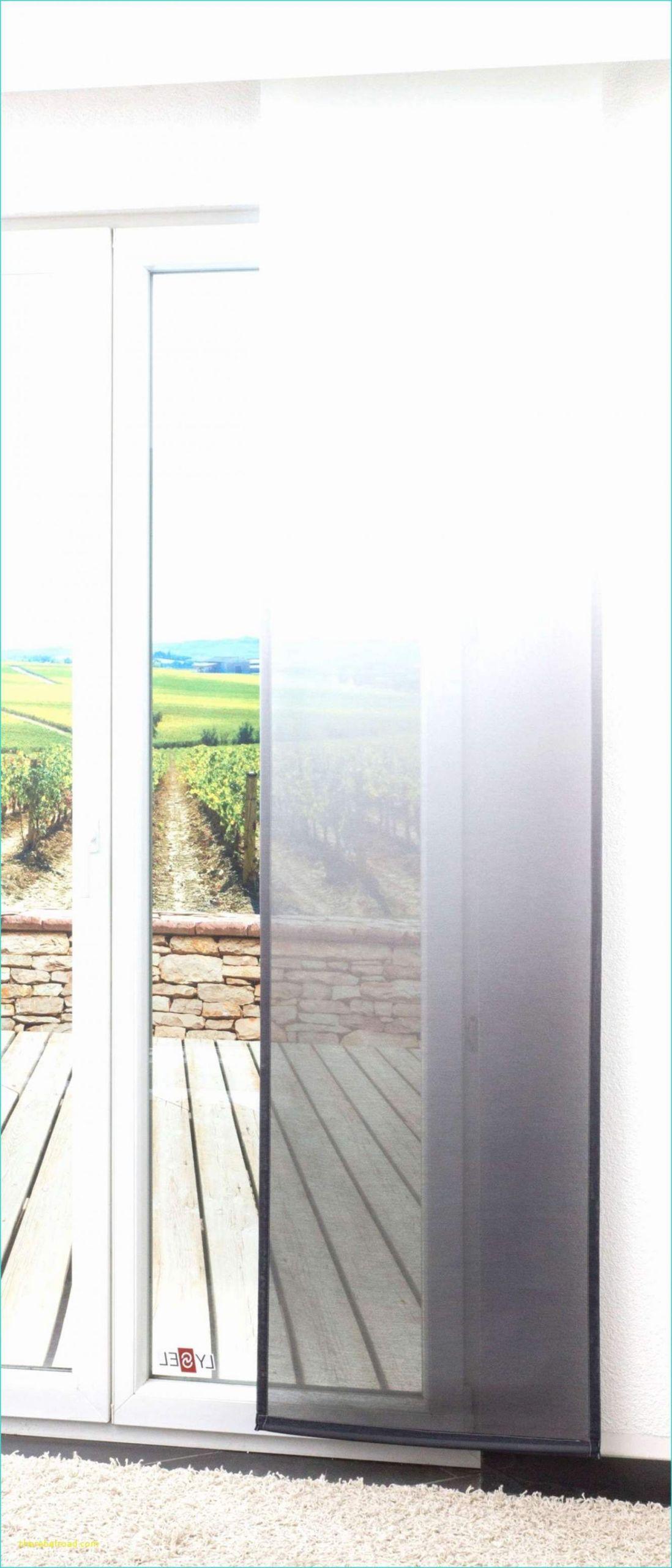 42 frisch balkon sichtschutz weis grafik gardine fur tur mit glaseinsatz gardine fur tur mit glaseinsatz