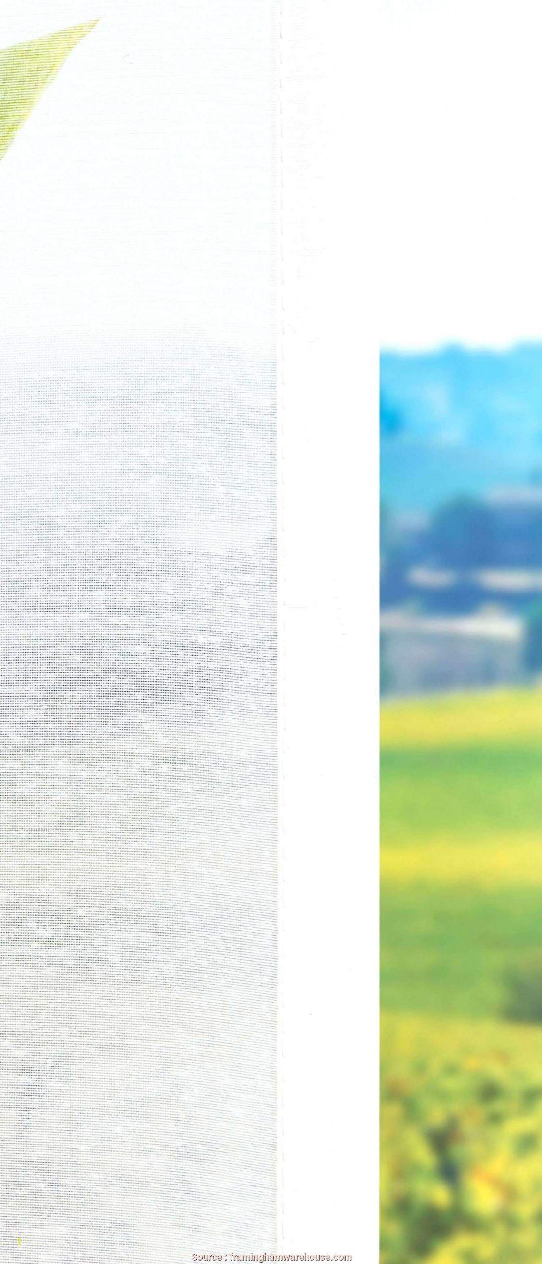ikea stoffe sonnenschutz garten sichtschutz cool schiebegardine bambusart 0d für sichtschutz konzept balkon sichtschutz stoff ikea 13