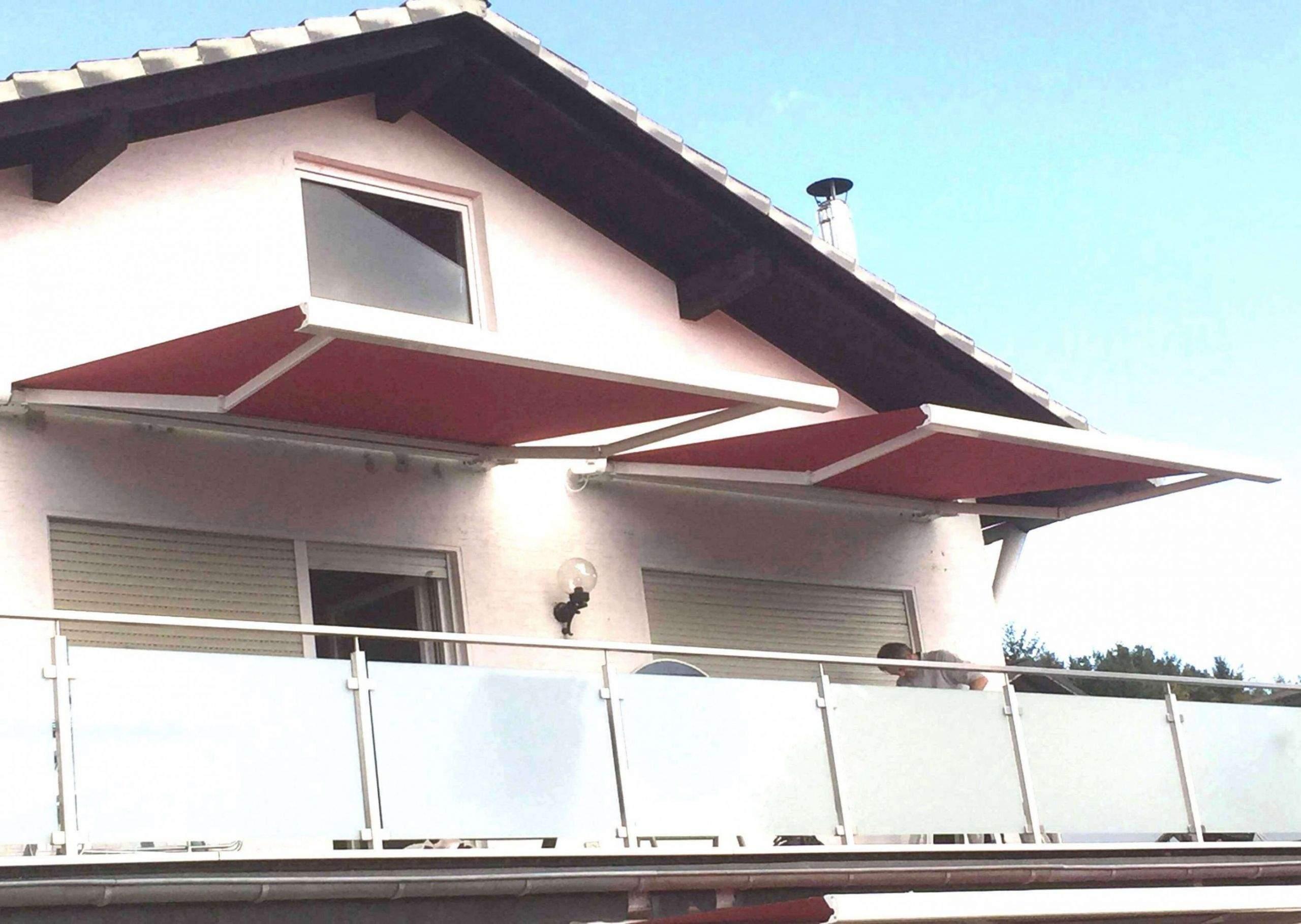 gartendusche sichtschutz sichtschutz fur bodentiefe fenster temobardz home blog of gartendusche sichtschutz 5 scaled