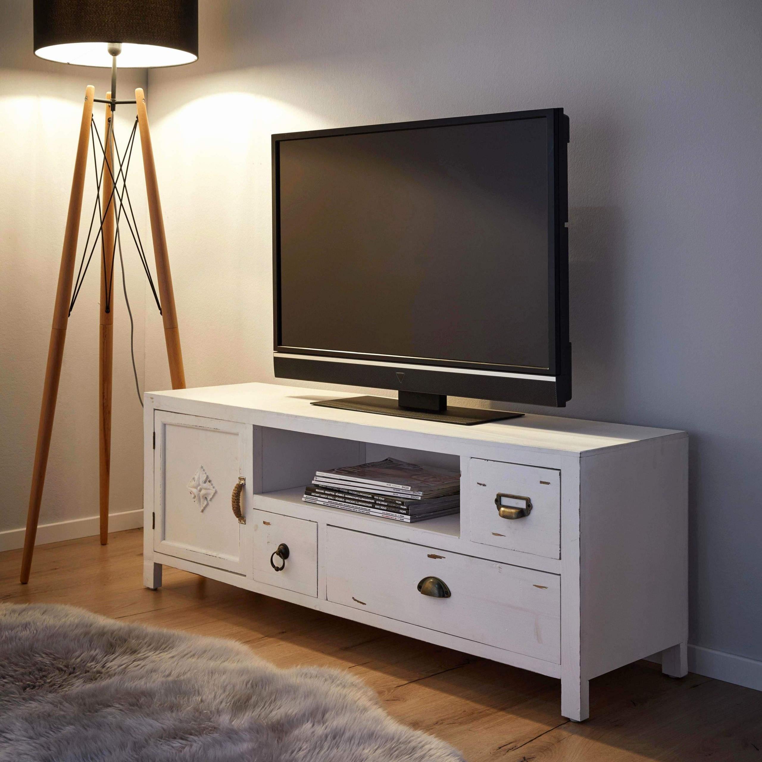 wohnzimmer retro frisch tv lowboard ascoli sideboard wohnzimmer tv of wohnzimmer retro scaled