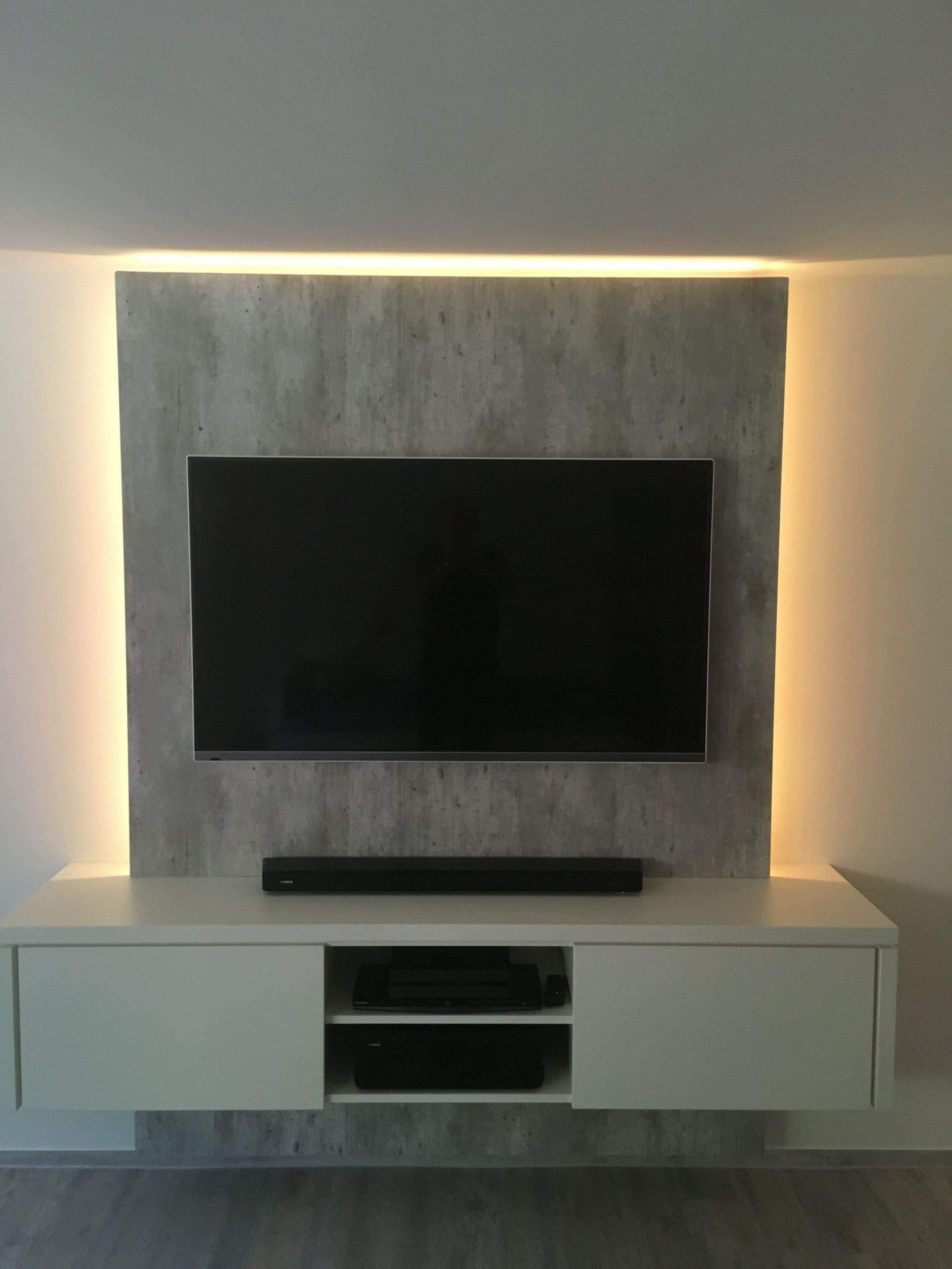 steinwand wohnzimmer tv das beste von luxframes gmbh luxframes auf pinterest of steinwand wohnzimmer tv scaled