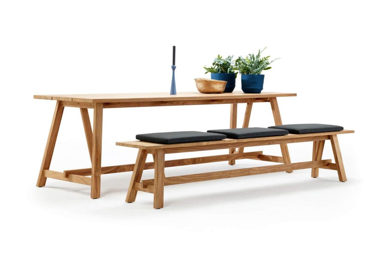 countertop ironing board tv board design prime tv tisch selber bauen in bezug tisch bauen 0d durch countertop ironing board 1