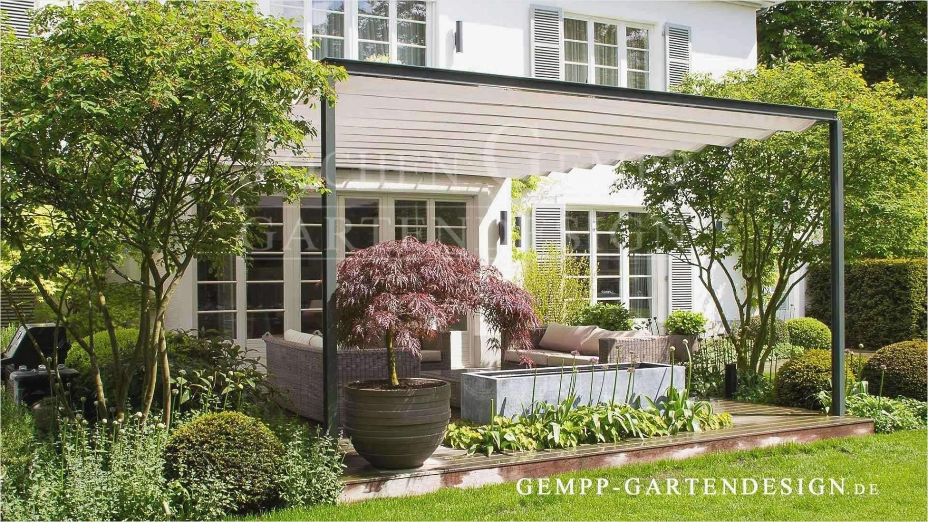 Garten überdachung Elegant Ideen Für Grillplatz Im Garten — Temobardz Home Blog