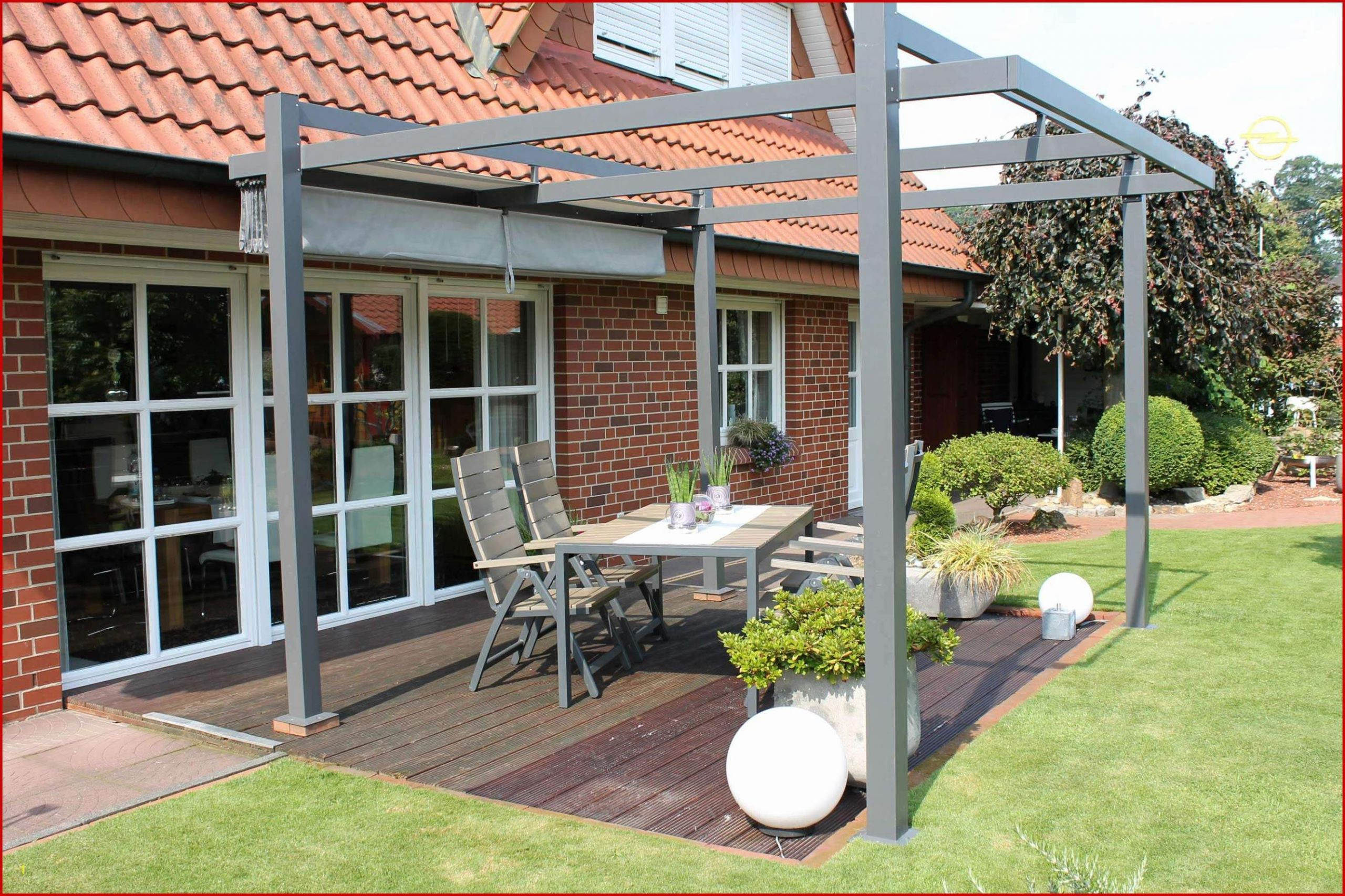 46 neu terrassenuberdachung aus holland stock wintergarten aus holland wintergarten aus holland 4