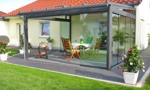 33 Elegant Garten überdachung Freistehend Das Beste Von