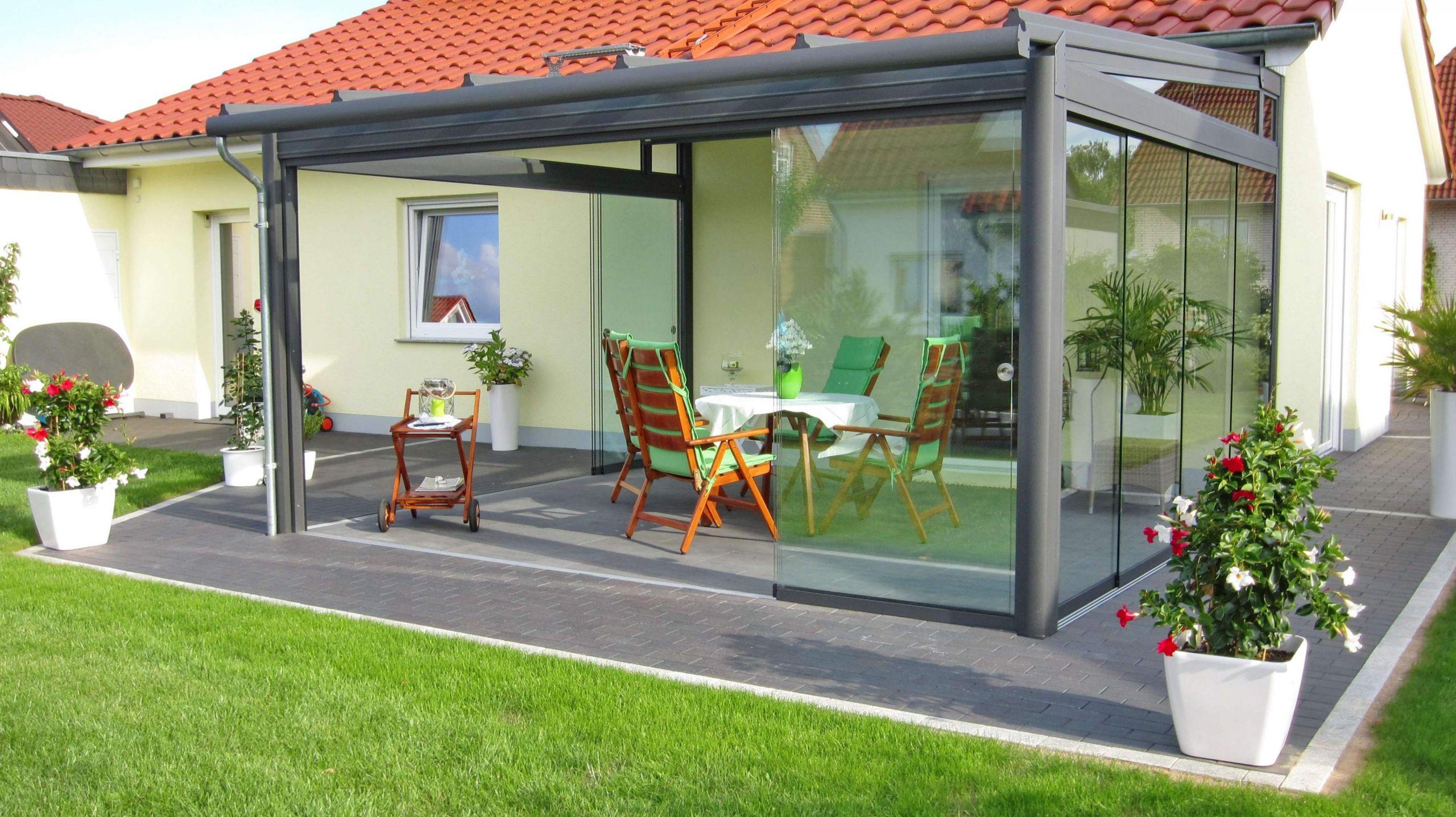 Garten überdachung Freistehend Einzigartig Wintergarten Aus Holland — Temobardz Home Blog