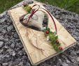 Garten überdachung Freistehend Neu Best Spruch Für Die Hochzeit