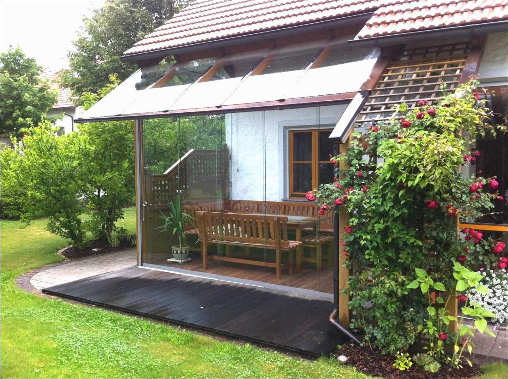 balkon wintergarten selber bauen bildnis elegant beste von was kleiner wintergarten ideen kleiner wintergarten ideen