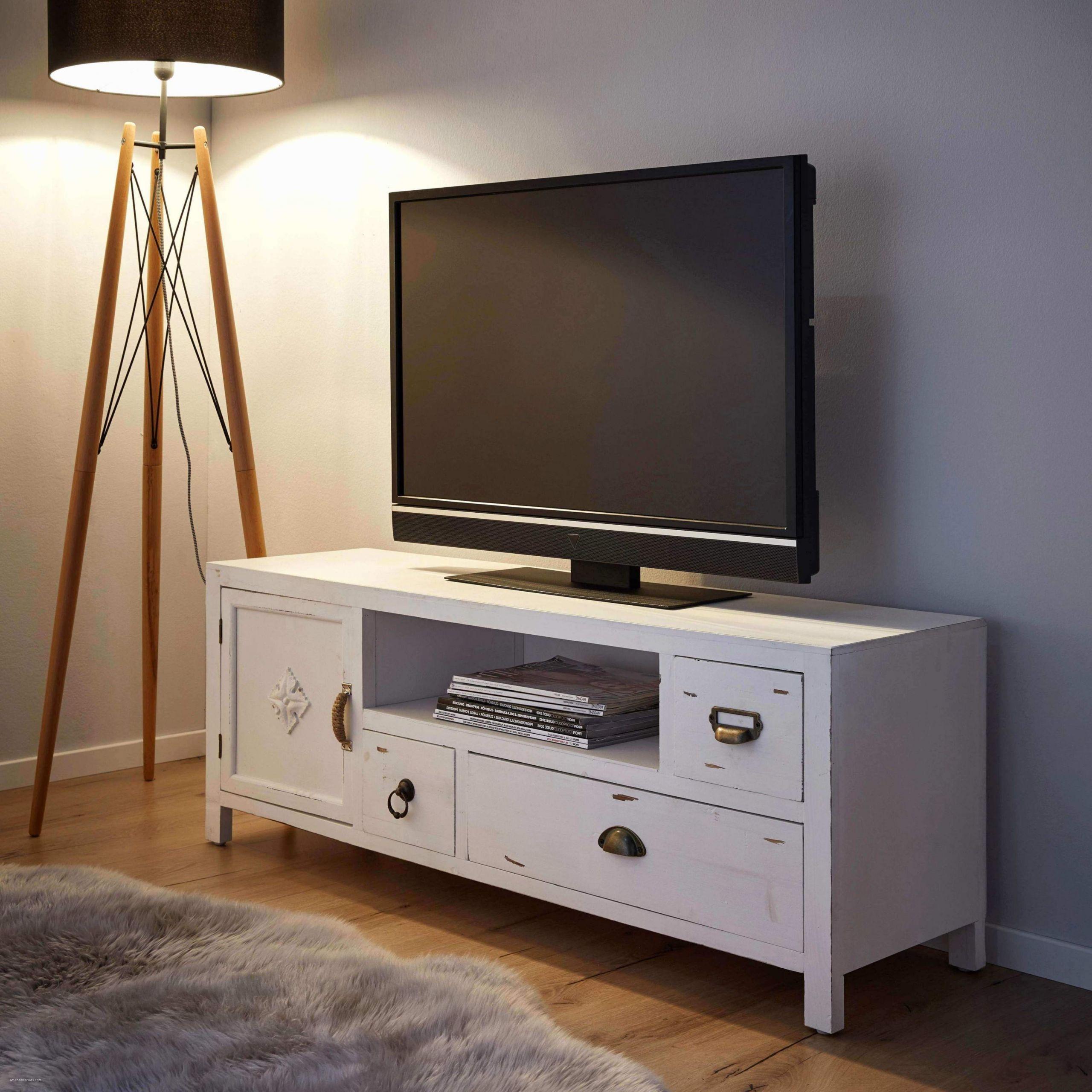 35 minimaliste ikea expedit tv mobel weis ikea kallax hacks ikea kallax hacks 4