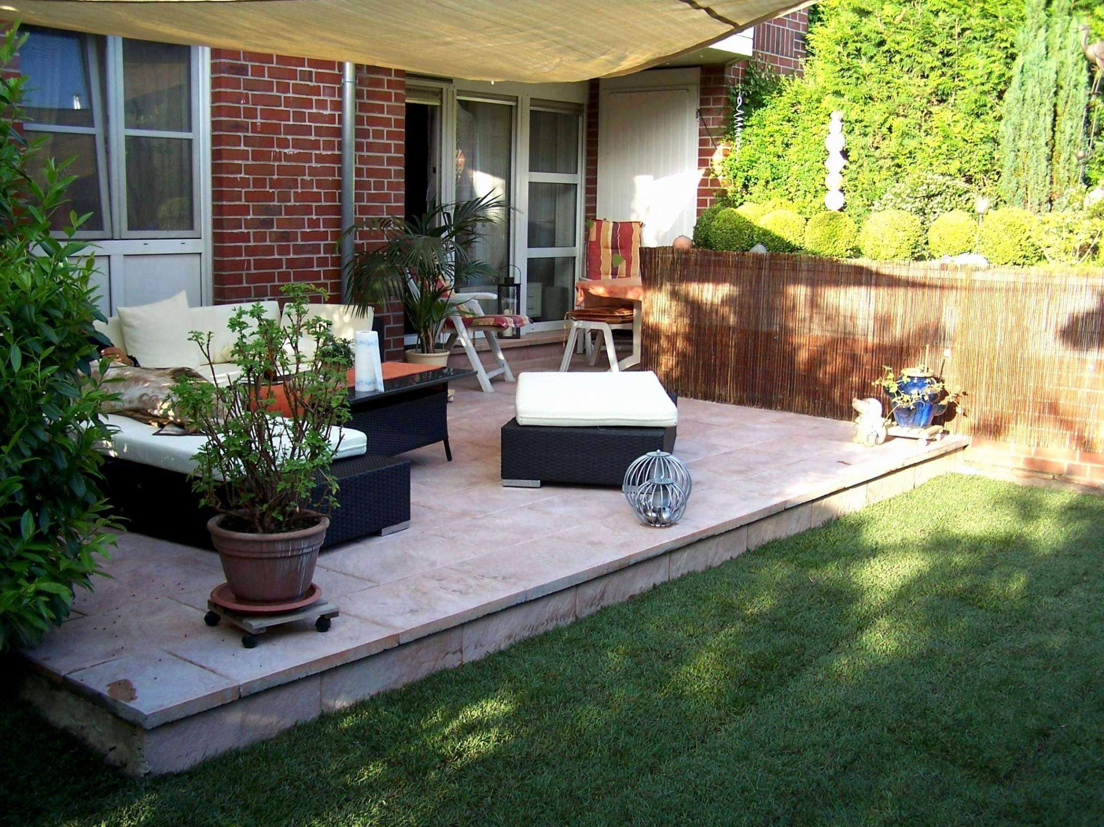 46 kollektion terrassenuberdachung mit lamellen stock mobel aus osb platten mobel aus osb platten 3