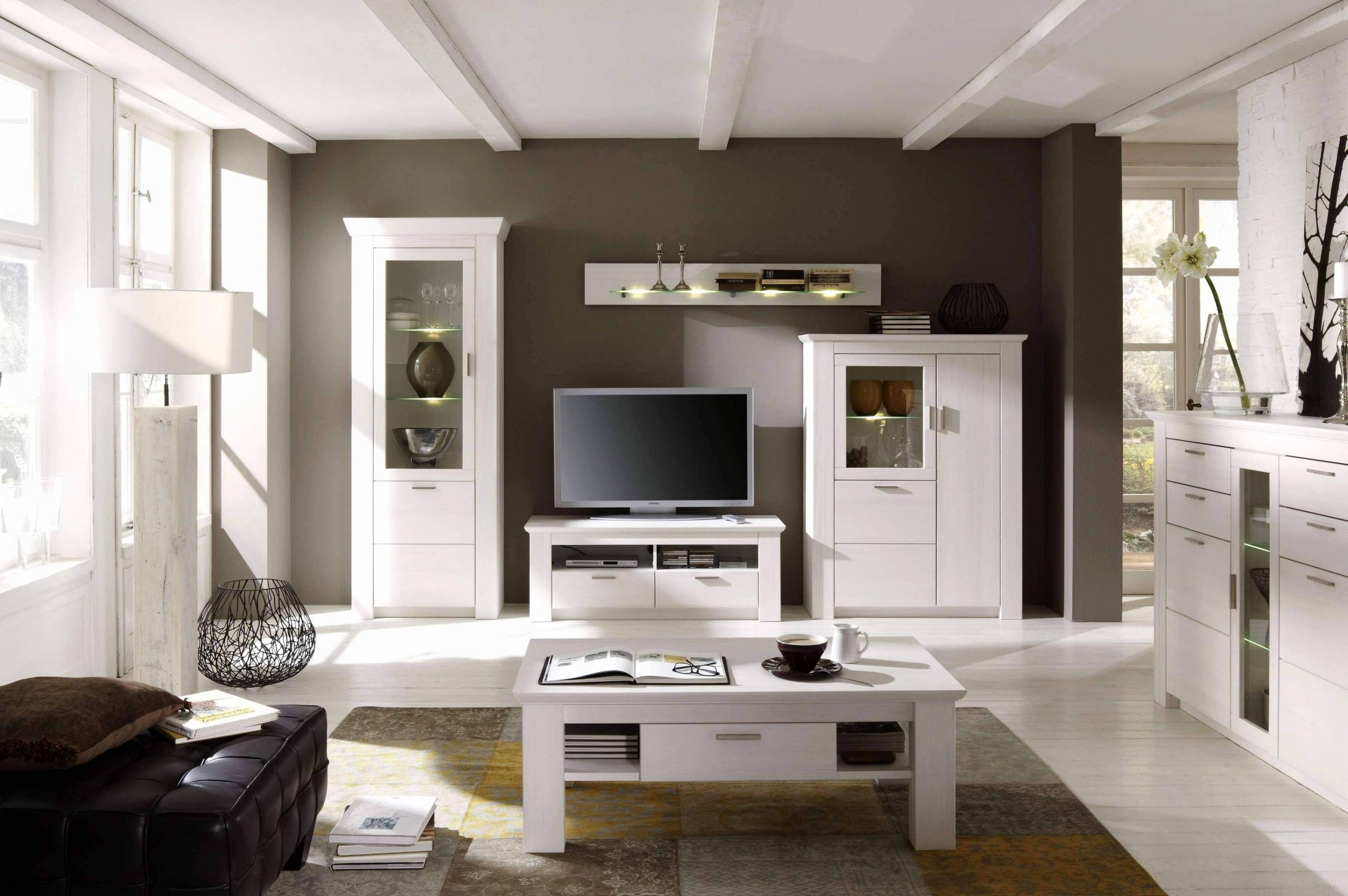 wohnzimmer neu gestalten vorher nachher reizend wohnzimmer neu gestalten ideen lovely 41 einzigartig of wohnzimmer neu gestalten vorher nachher