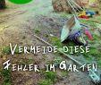 Garten Und Freizeit Messe Frisch 40 Genial Selbstversorger Garten Anlegen Genial