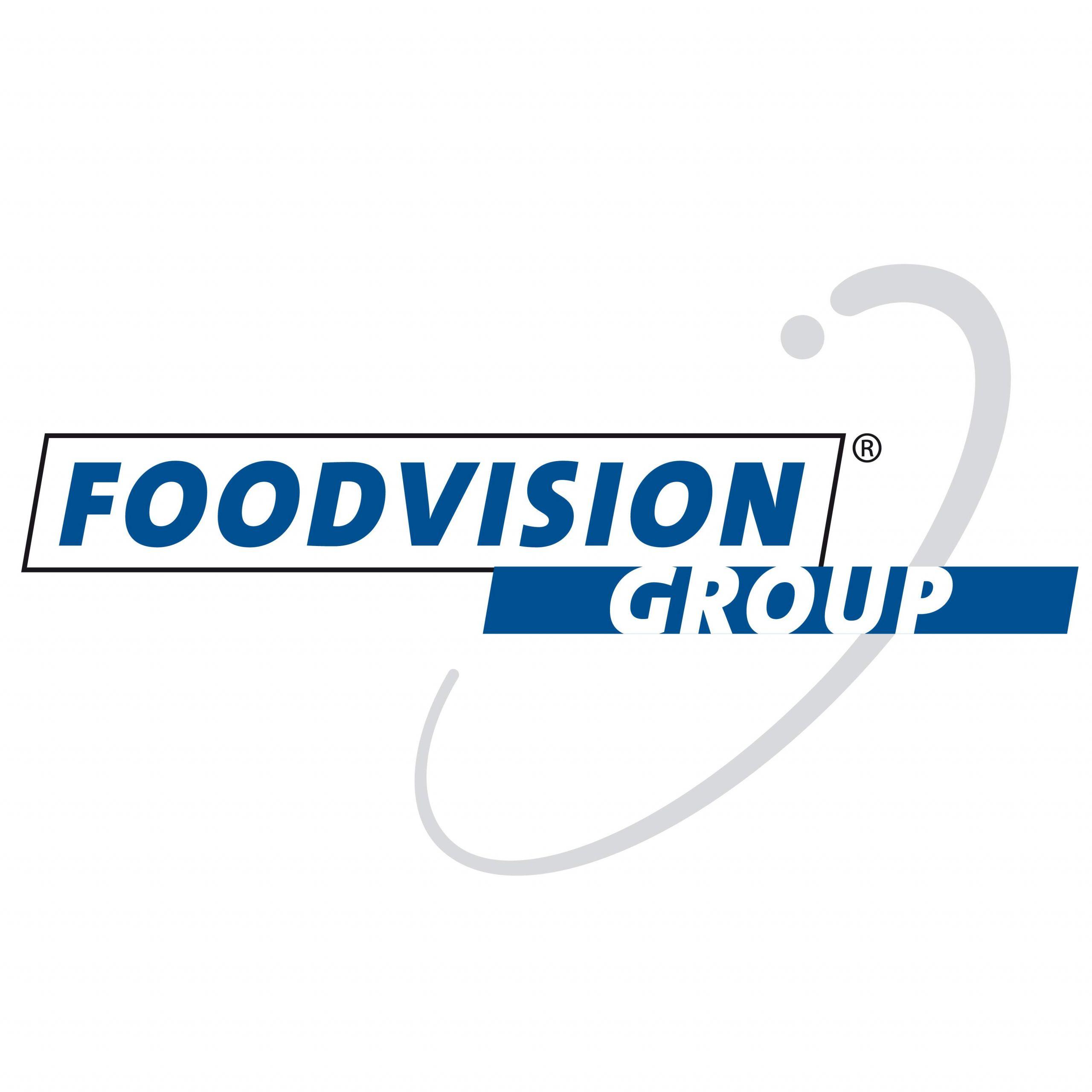 foodvision group 300dpi rgb