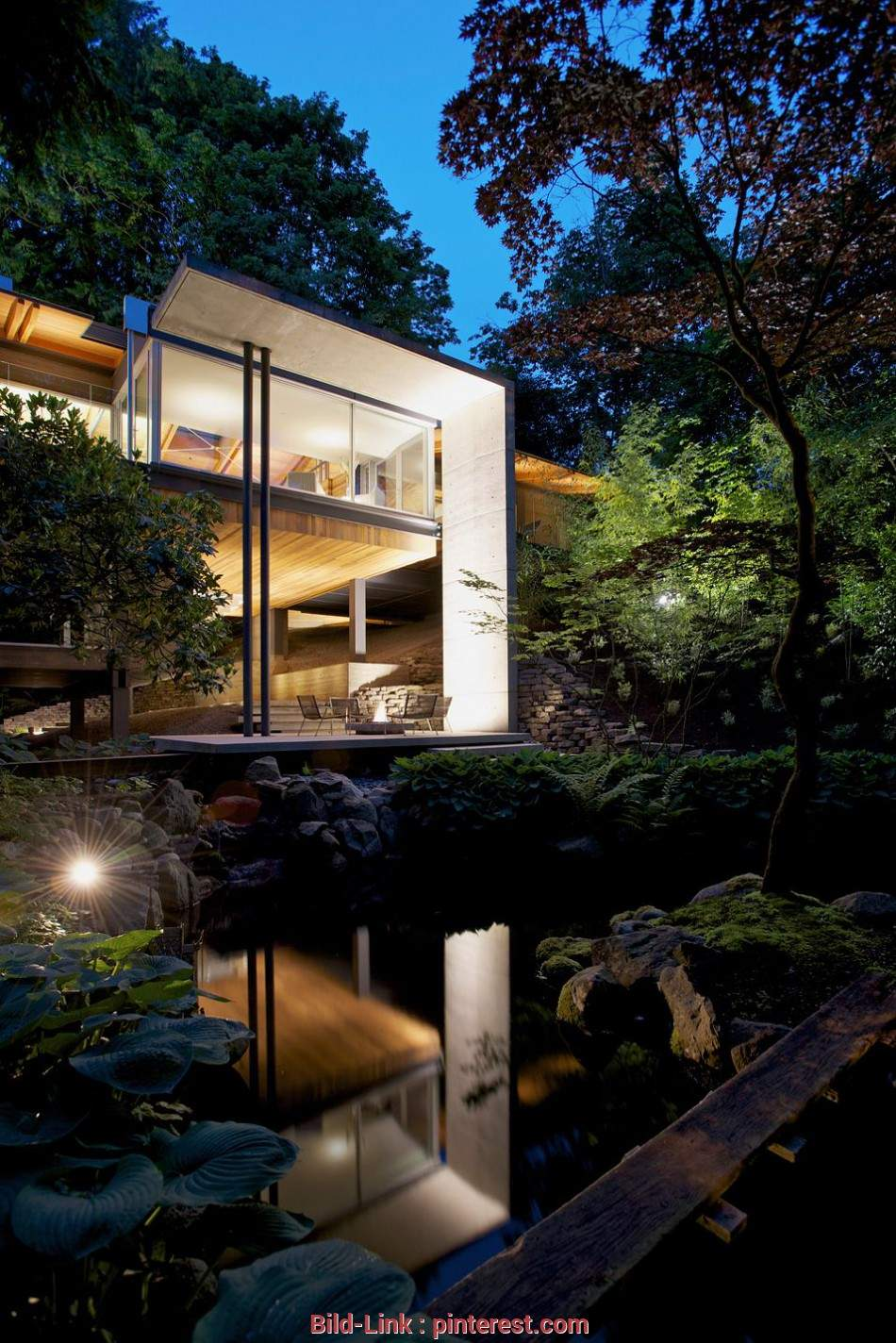 haus im wald southlands residence modernes haus im wald home sweet home 99