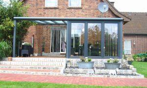 35 Neu Garten Und Landschaftsbau Bremen Luxus