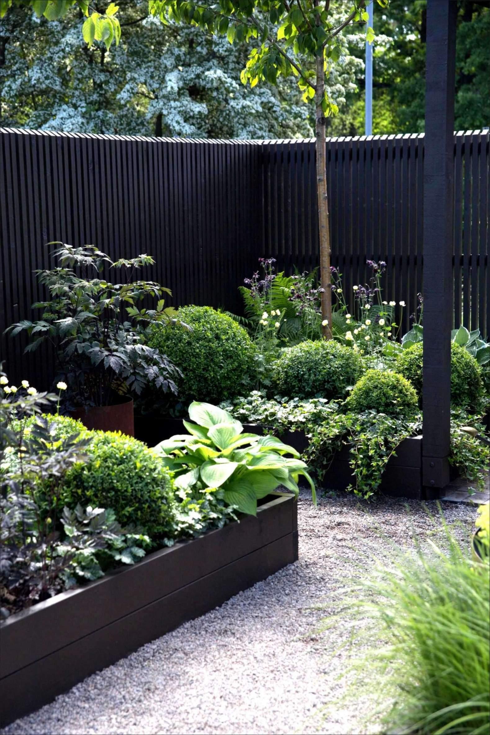 Garten Und Landschaftsbau Dresden Frisch Garten Und Landschaftsarchitekt — Temobardz Home Blog