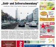 Garten Und Landschaftsbau Dresden Frisch Kw 13 2017 by Wochenanzeiger Me N Gmbh issuu
