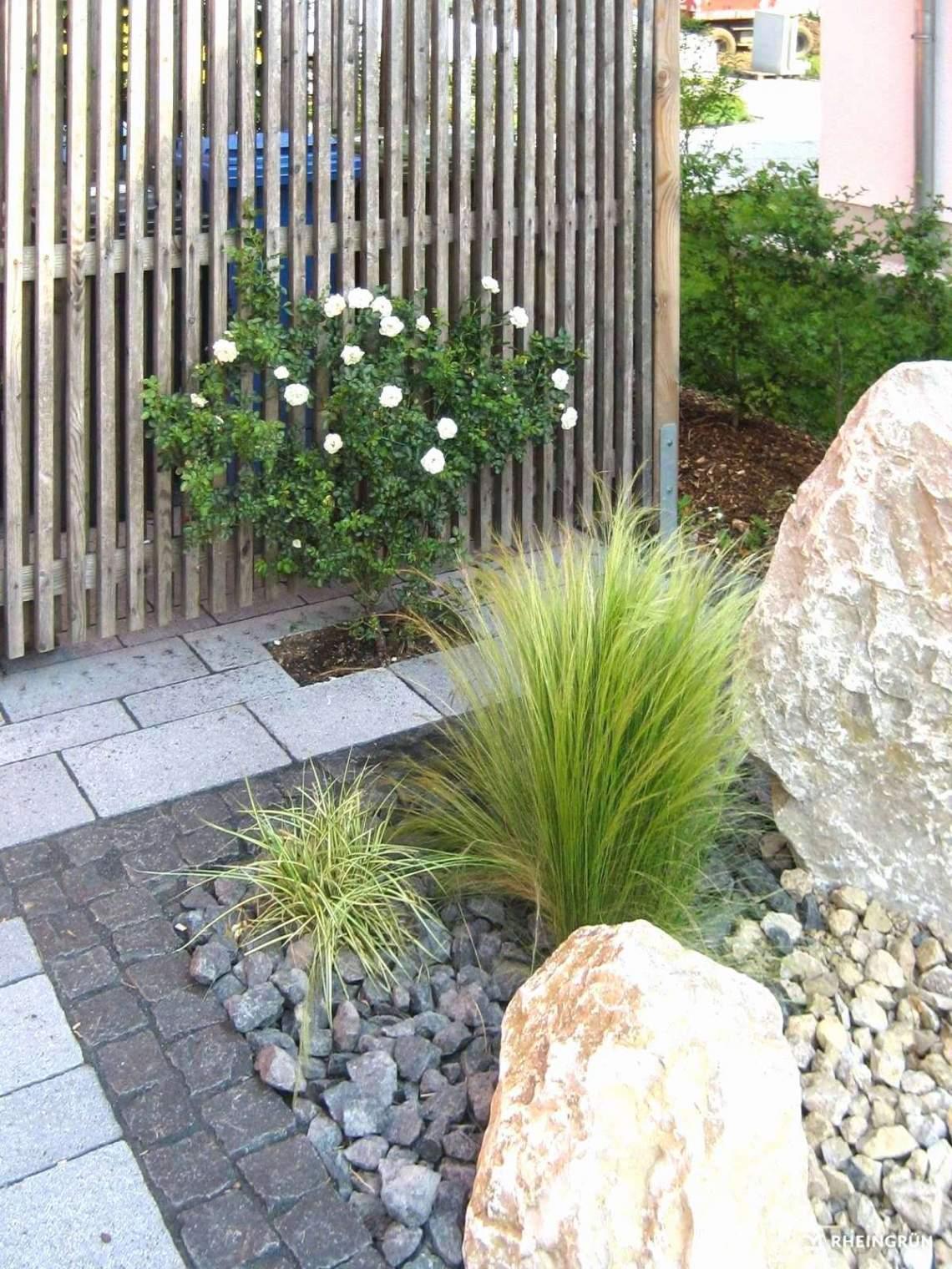 Garten Und Landschaftsbau Duisburg Frisch Garten Und Landschaftsarchitekt — Temobardz Home Blog