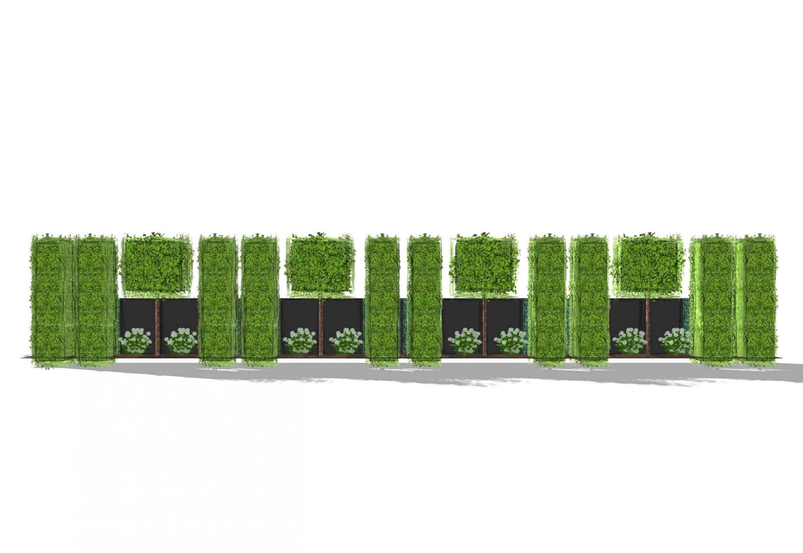garten sichtschutz pflanzen schon sichtschutz garten terrasse beste pflanzen als sichtschutz terrasse pflanzen als sichtschutz terrasse
