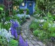 Garten Und Landschaftsbau Essen Luxus 80 Fabelhafte Gartenpfad Und Gehwegideen