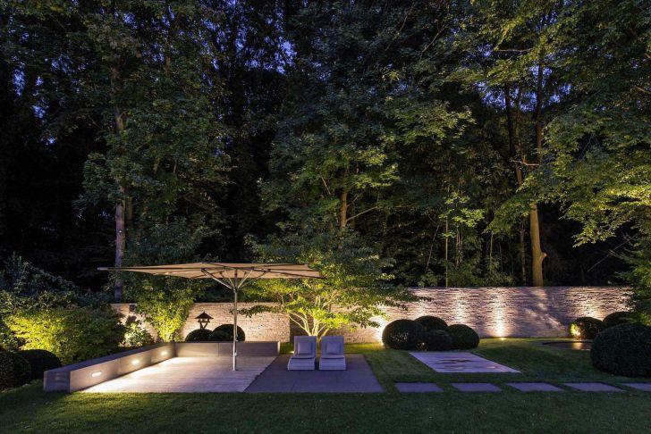 Garten Und Landschaftsbau Firmen Berlin Das Beste Von 29 Das Beste Von Licht Garten Schön