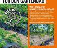 Garten Und Landschaftsbau Kassel Schön Bhgl Schriftenreihe Band 33 Pdf Free Download