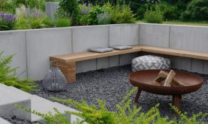 31 Neu Garten Und Landschaftsbau Köln Neu
