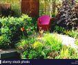 Garten Und Landschaftsbau Logo Frisch Garten Ideen Modernes Kleines Landschaftsbau Gartendeko